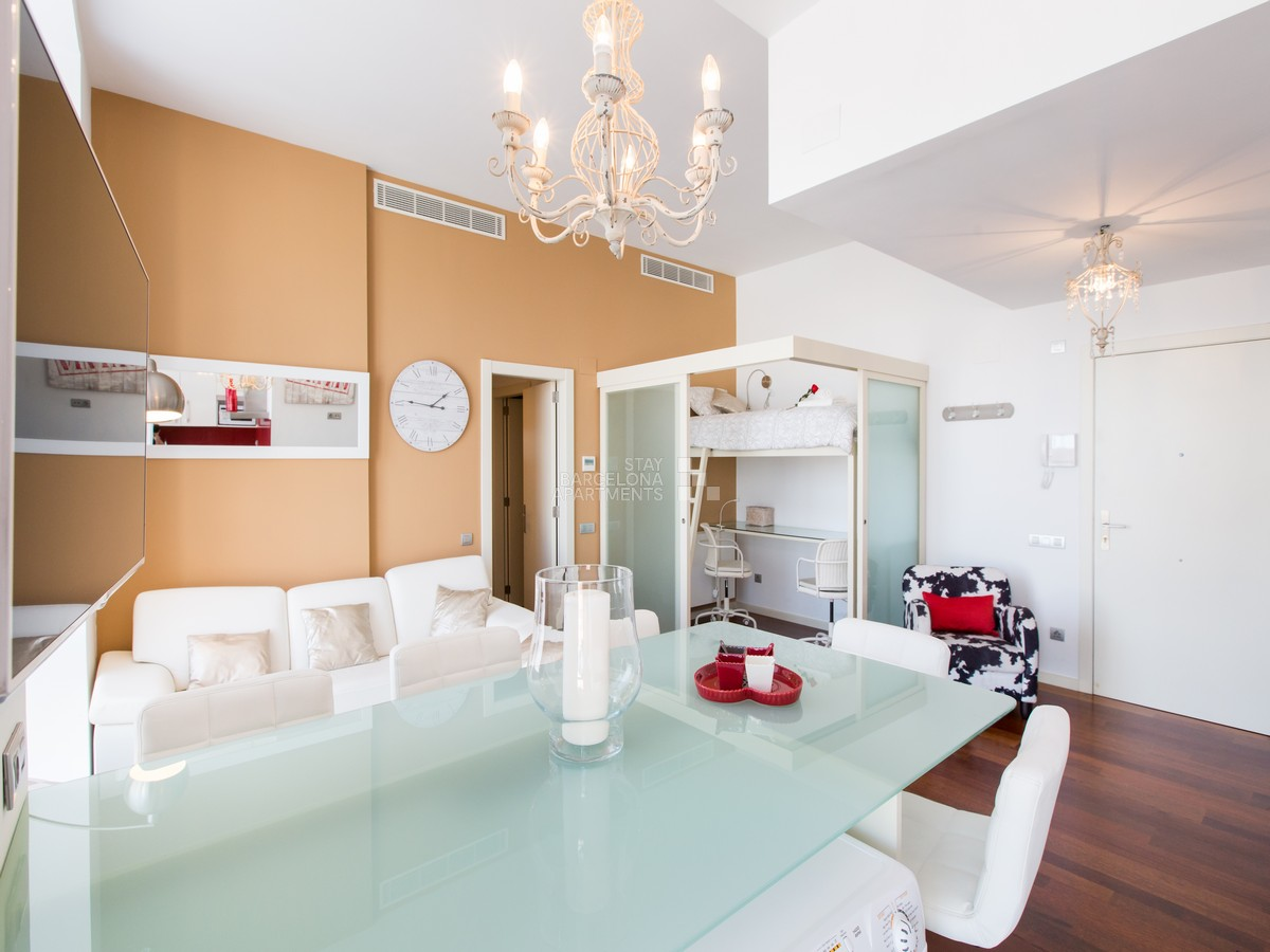 Discount 85% Off Luxury Central Angel Iv 3 Bedroom ...