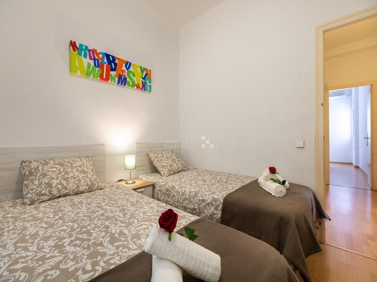 discount 50 off gemutlich roger 3 bedroom apartment